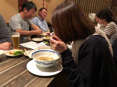 食事会5.jpg