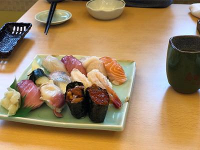寿司正1.jpg