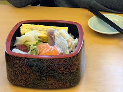 寿司正2.jpg
